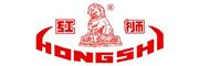 北京红狮漆业有限公司