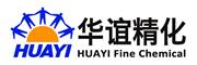 上海华谊精细化工有限公司