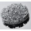 厂家供应批发铝银浆 仿电镀铝银浆 细亮银浆  白亮遮盖力好