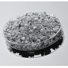 厂家供应批发铝银浆 细白铝银浆 细白银浆 细亮遮盖力好