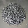 厂家供应批发条状铝银浆 免喷涂注塑专用银条
