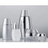 厂家供应批发 镜面铝银浆 镜面银 高亮镜面效果