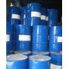 EP-MA水性环氧富锌专用固化剂