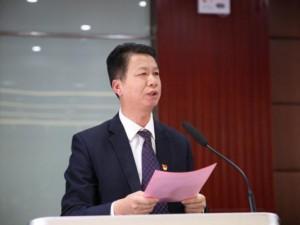 企业入园看什么?沧州临港经济技术开发区六大优势带你飞